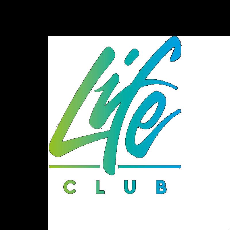 Lifeclub Aix en Provence