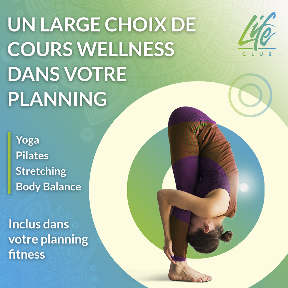 Pilates et yoga aix en provence